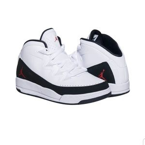 Jordan Air Deluxe BG Boys 6.5Y